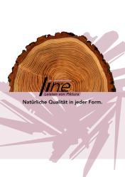 Download Line Broschüre