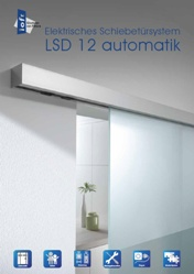 Download LSD 12 automatik Informationsbroschüre