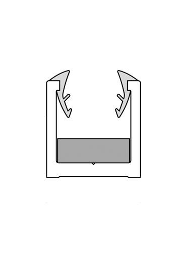 piktura glast ren zubeh r glasanlagen. Black Bedroom Furniture Sets. Home Design Ideas