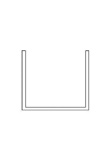 piktura glast ren zubeh r glasschiebet ren. Black Bedroom Furniture Sets. Home Design Ideas