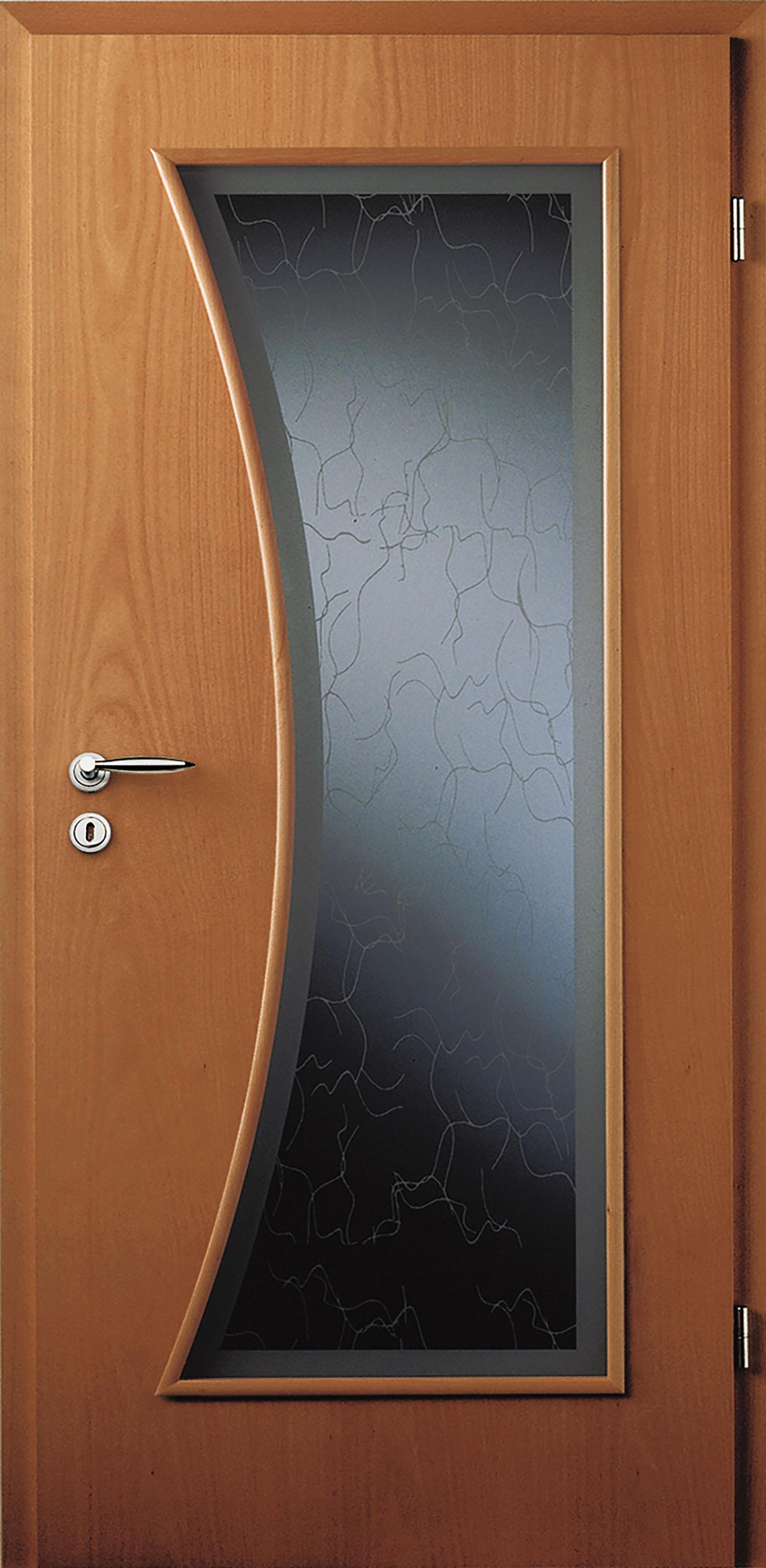 piktura t rendesign bersicht step glasrahmen. Black Bedroom Furniture Sets. Home Design Ideas